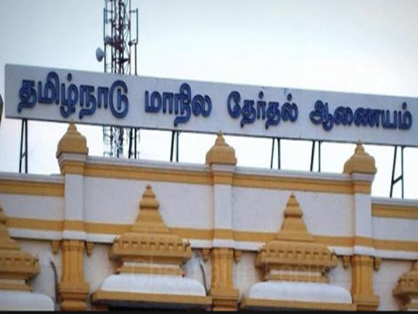 Tamilnadu civic polls will be conducted at the end of the December month?