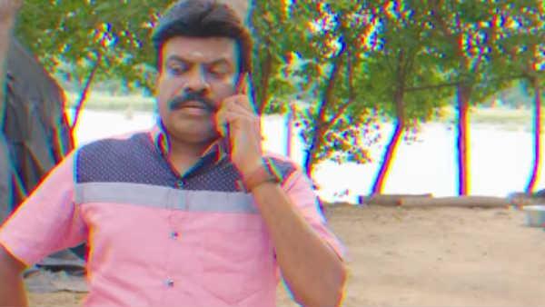 Kalyana Veedu Serial: எப்போதும் இதுதான் கதையா கோபி கிருஷ்ணன்?