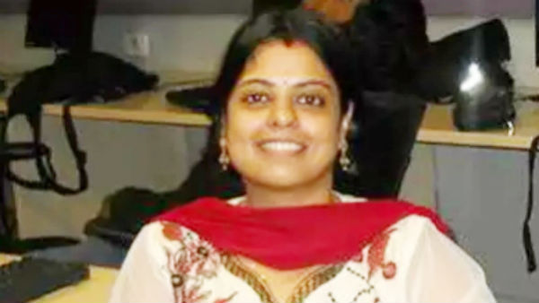 it staff surekha murder case and gym owner sentenced to jail