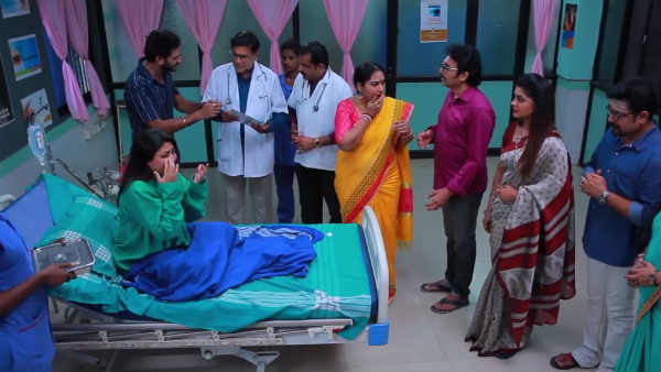 Roja Serial: பாம் வெடிச்சு இருக்கு... கன்டென்ட் வேணும்னு தாமதப்படுத்துவீங்களா?