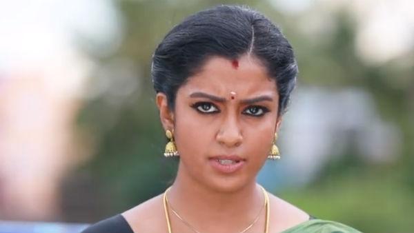 Barathi Kannamma Serial: டாக்டரையும் விட்டு வைக்க மாட்றாங்க.. என்னங்கடா உங்க கதை?