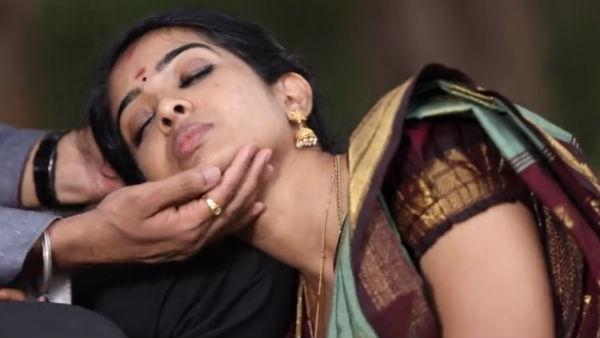 Aranmanai Kili Serial: மானுட உயிரை காணிக்கையாக கொடுத்தால் தெய்வம் ஏற்குமா?