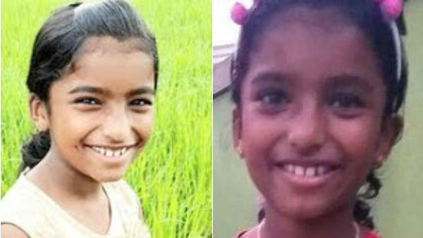 5th std student death snake bite in class room near kozhikode