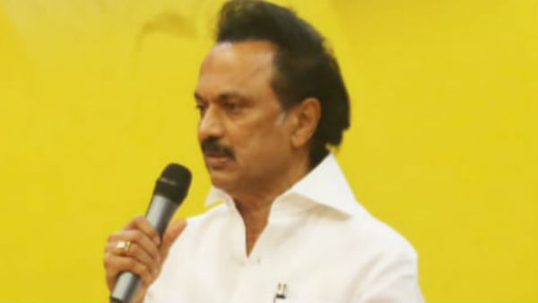 DMK invites applications for local body election