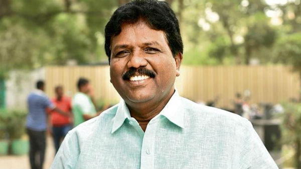 VCK MP Ravikumar gives notice on MEAs Srilanka Visit in Loksabha