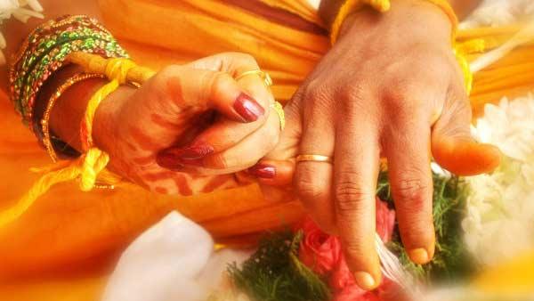 இந்த ராசிக்காரங்களுக்கு 2020ல் கண்டிப்பா கல்யாணம் நடக்கும் - கொண்டாட தயாராகுங்க