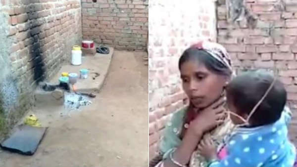 wife kills her husband and buried in kitchen in madhya pradesh