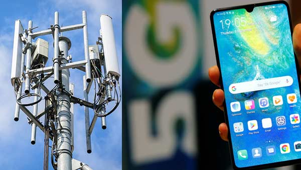 Will give 5G spectrum for trials to all players: Ravi Shankar Prasad