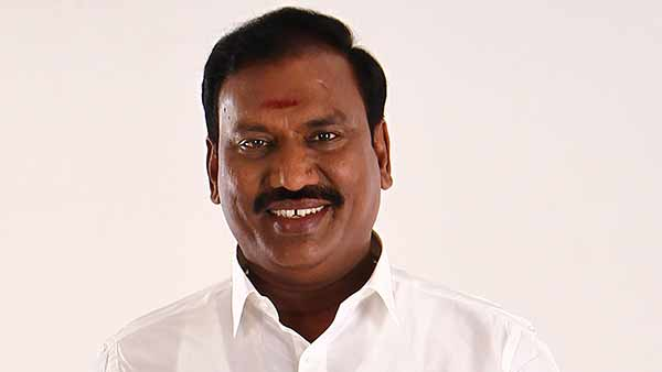 TN BJP urges to Amit Shah to take Action against BT Arasakumar
