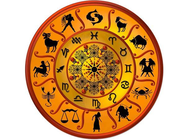 Chandrashtama Effects of Chandrashtama period for the month of December