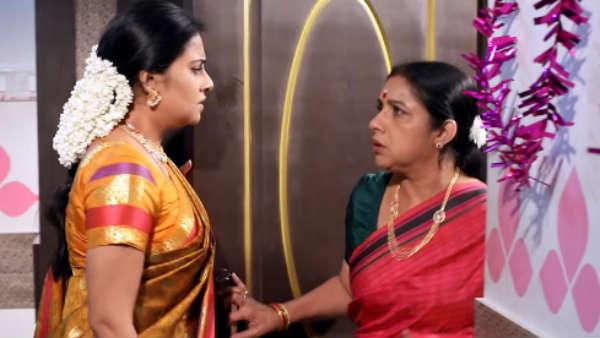 Azhagu Serial: சினிமா மாதிரி விறுவிறுப்பான 'அழகு