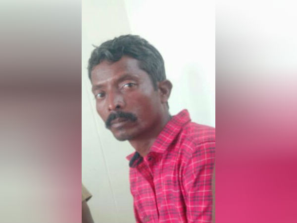 In Kallakurichi district Police arrested a farmer who cultivated cannabis in the garden