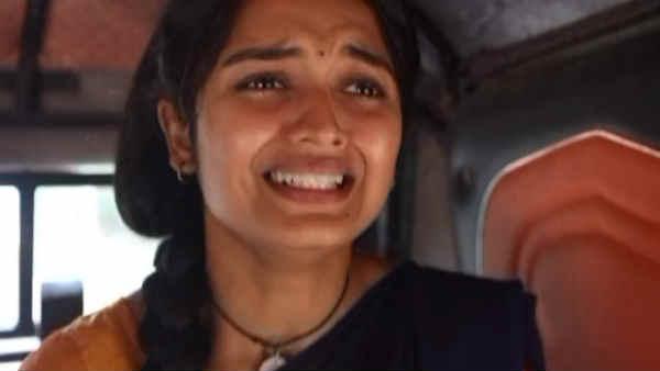 Kaatrin Mozhi Serial: எதுக்காக இந்த சஞ்சீவ்.. விடாம பிடிச்சு வச்சுக்கிட்டு?