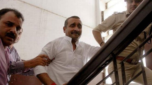 Delhi court reserves verdict for Dec 16 in Unnao rape case