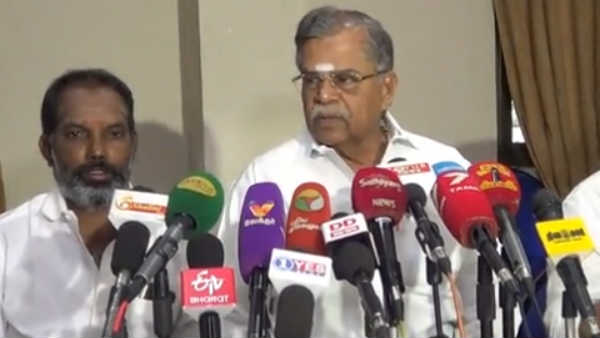 lankan tamils should return to their nation says ila ganesan