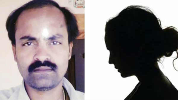 male engineer murder near coimbatore