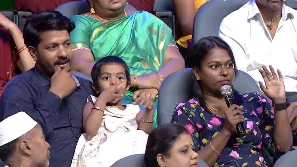 4 வது படிக்கற குழந்தைக்கு ஒரு லட்சத்து 8 ஆயிரம் ரூபாய்க்கு ஹாலிடே வொர்க்கா? அடேங்கப்பா....?