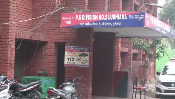 Punjab: Electricity supply disconnected at 10-14 police stations in Ludhiana by PSPCL over bill dues