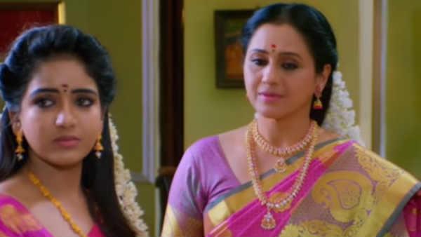 Rasathi Serial: தேவயானி நல்லாருக்காங்க... யாருக்குமே வெயிட் இல்லை!