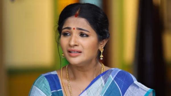 Ayudha Ezhuthu Serial: உங்க வசதிக்கு கேரக்டரை தொலைச்சுடறீங்க எப்படி?