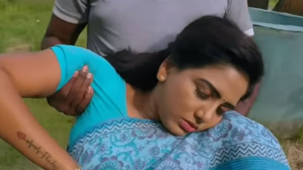 Rasathi Serial: ஏகப்பட்ட ஸ்டார் காஸ்ட்.. எதிர்பார்ப்பில் ராசாத்தி ரேட்டிங்!