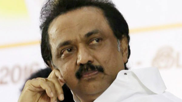 DMK files petition in Supreme Court not to announce election dates for Civic polls