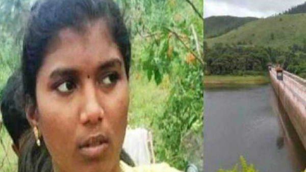 young pregnant girl attempts suicide near theni