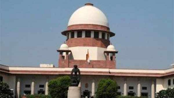 Cong, TMC move to SC against citizenship law