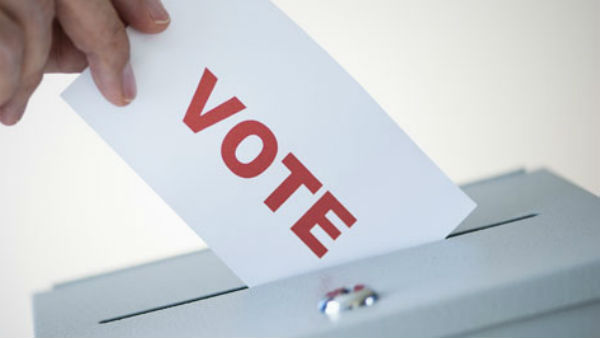 உள்ளாட்சி தேர்தல்- 30 தொகுதிகளில் டிச.31-ல் மறுவாக்குப் பதிவு