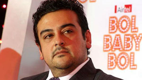When you can give Padma Shri for Adnan Sami, Why bring CAA? asks Congress