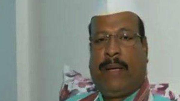எனக்கு கேபினட் அமைச்சர் இல்லையா? ராஜினாமா செய்தார் சிவசேனாவின் அமைச்சர் அப்துல் சத்தார்?
