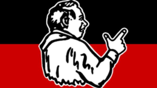 தனித்தனி தேர்தல்.. சொதப்பிய அதிமுகவின் பிளான்.. மூத்த தலைகள் கோபம்.. அடுத்து என்ன நடக்கும்?