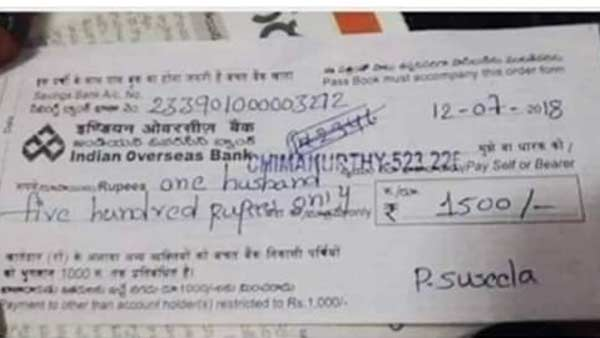 bank-receipt-photo-goes-viral
