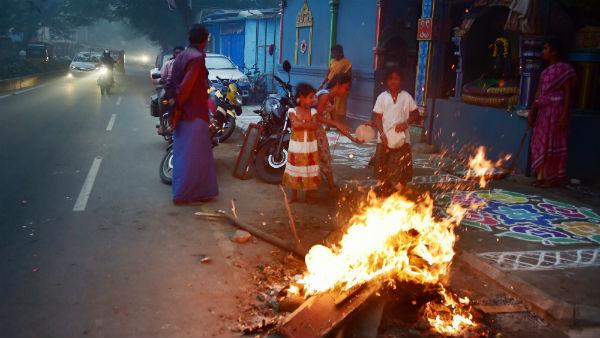 விமானம் ரத்து