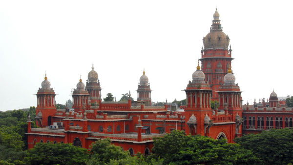 Chennai HC rejects plea seeking to conduct secret ballot for Cuddalore