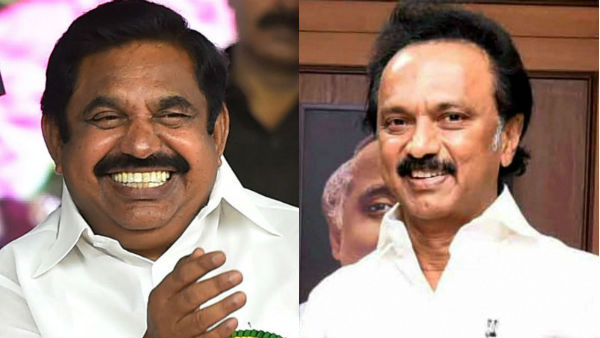 political leaders pongal wishes to tamil peoples