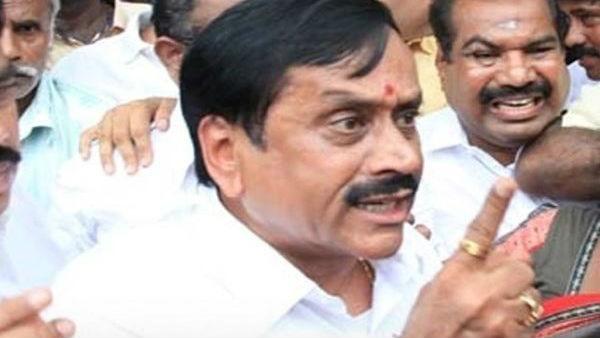 'ஹைகோர்டாவது...' பேசிய ஹெச் ராஜா மீது 2 மாதத்தில் குற்றபத்திரிக்கை தாக்கல் செய்ய உத்தரவு