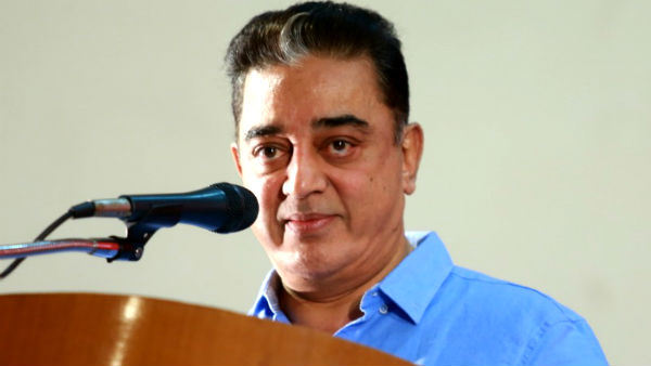 Mahatma Gandhi was shot dead by an allegedly patriotic indian on this day: kamal hassan