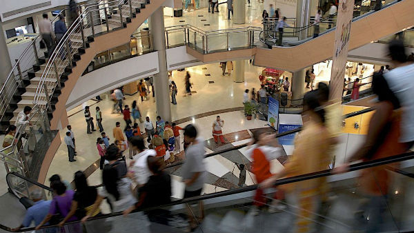 Mumbai malls, multiplexes, shops will open 24×7 : Maharashtra Cabinet approved