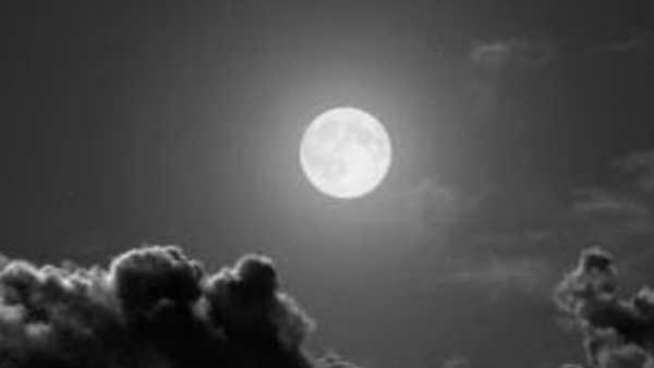 ஓநாய் சந்திர கிரகணம் 2020: இந்தியாவில் தெரியாது... எந்த நாட்டில் தெரியும் என்ன பாதிப்பு ஏற்படும்