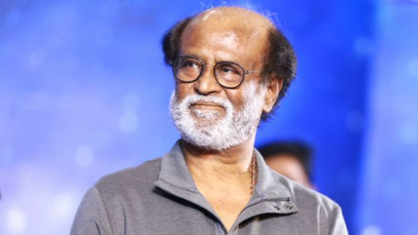 Rajinikanths house blocked unless he apologized: thanthai periyar dravidar kazhagam warned