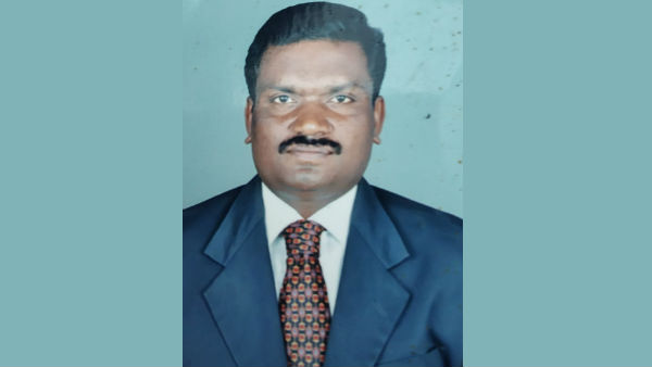 Tamilnau local body election: Pa. Ranjiths elder brother Prabhu won