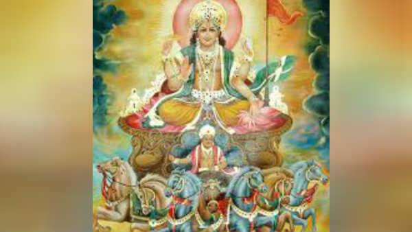 ரத சப்தமி விரதம் 2020: நோய் நொடிகளின்றி நீண்ட ஆயுளோடு வாழ சூரியனை வழிபடுங்க