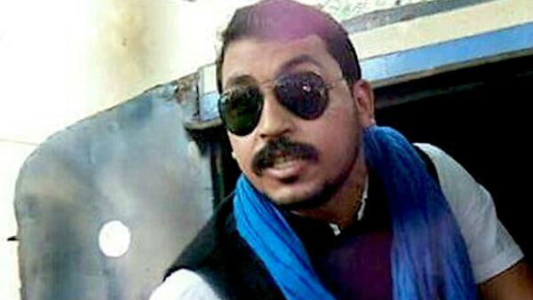 Bhim Army Chandrashekar Azad gets bail with several conditions from Delhi Court