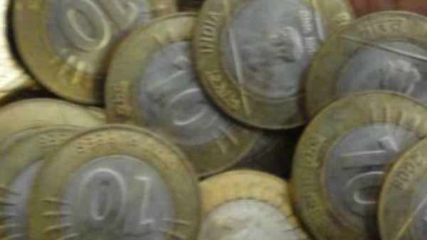Reserve Bank says action will be taken that those banks refuses to get Rs 10 coin