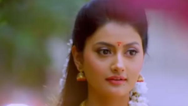 Rasaathi Serial: சூ மந்திரகாளி.. அந்த ராசாத்தியை பத்தி விட்டுட்டு.. வந்தாரே புது ராசாத்தி!