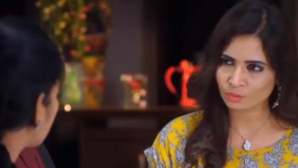 Kanmani Serial: வாடகைத் தாய் கதை இப்படியும் இருக்குமா?