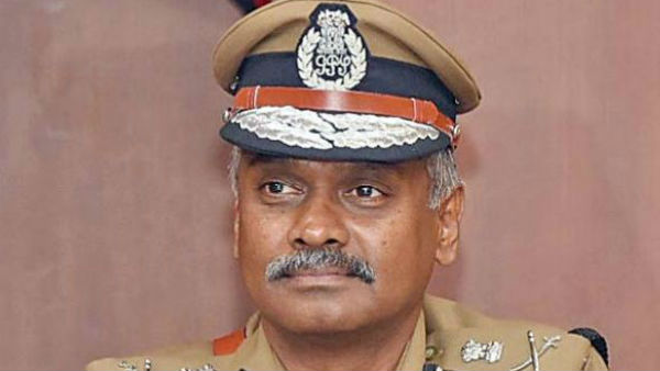 Anti CAA Kolam protesters and Pakistan connection, Chennai Police commissioner reveals