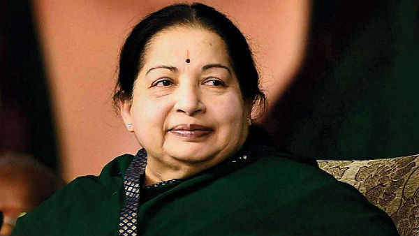 Jayalalitha Memorial center was not opened on the feb 24th