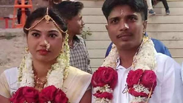 after surgery youth married young girl maharashtra
